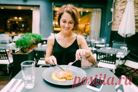 Безуглеводная диета: список продуктов, которые можно есть, чтобы похудеть