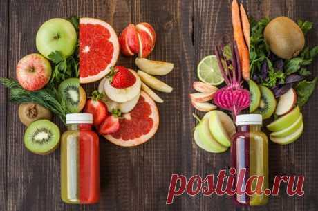 Что нужно знать о витаминах. Полезная шпаргалка Все знают, что витамины необходимы всем от мала до велика. Shutterstock.com Но кому и каких веществ не хватает, понять трудно. Доподлинно узнать, в чём нуждается ваш организм, можно только с помощью специальных анализов...