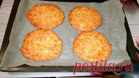 Быстрые лепёшки на завтрак для ленивых | Рецепты с фото | Яндекс Дзен