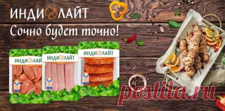 Тесто для пиццы (51 рецепт с фото) - рецепты с фотографиями на Поварёнок.ру