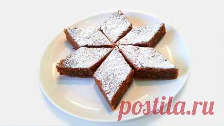 Вы не кондитер, а захотелось домашнего пирога? Тогда этот рецепт для Вас | Грузинская Кухня от Софии | Яндекс Дзен