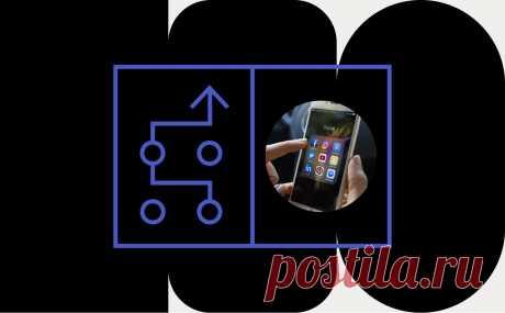 Как защитить телефон и аккаунт от взлома: инструкция РБК Трендов :: РБК Тренды По последним данным, скандальное видео Артема Дзюбы утекло в сеть, потому что телефон футболиста взломали. Рассказываем, как защитить устройство, соцсети и мессенджеры, даже если ничего компрометирующего там нет