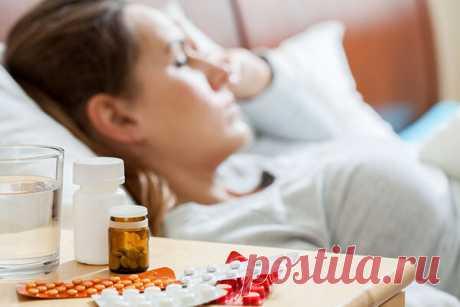 Какие таблетки нужно пить при простуде: недорогие, эффективные, противовоспалительные и противовирусные | Пульмонология.com | Яндекс Дзен