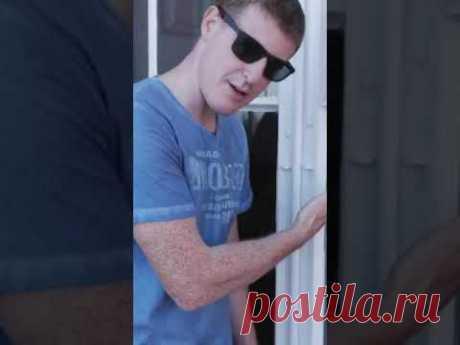 Замок Лиссабон   Алексей Деркач   YouTube #Shorts