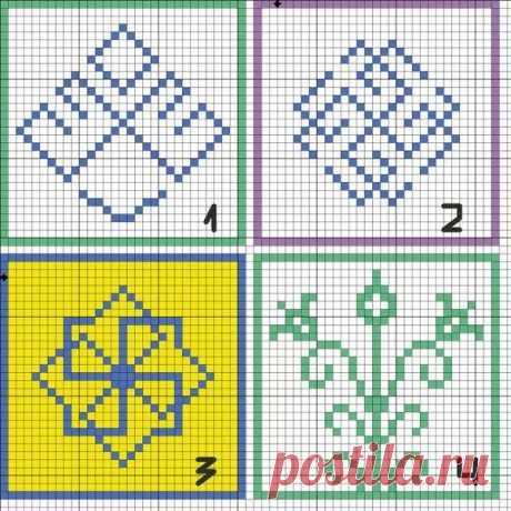 оберег для девочки вышивка крестом схемы: 14 тыс изображений найдено в Яндекс.Картинках