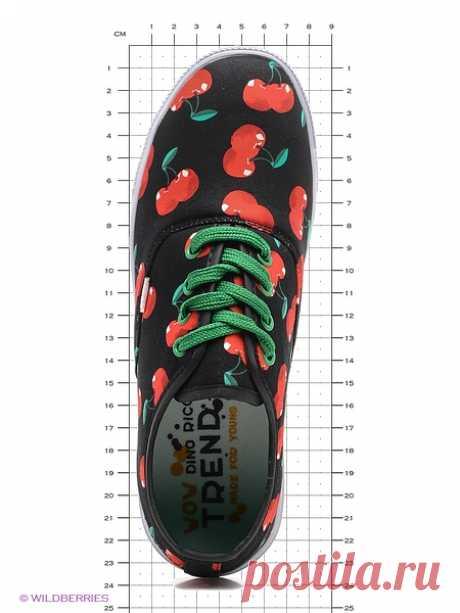 Кеды Dino Ricci. Цвет антрацитовый, красный, зеленый.
