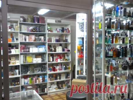 Элитная парфюмерия со склада в москве более 7500 позиций в прайс листе www.parfumoptom.ucoz.ru