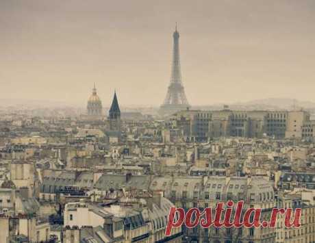 """Яблочное печенье """"Румяные щечки""""- яблоко внутри при запекании превращается в нежный рыхлый крем, слегка обрамленный нежнейшей сметанно-песочной оболочкой!"""