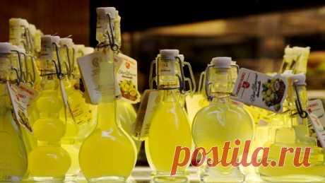 Перестаньте выбрасывать лимонные корки а приготовьте вкусный ликер. - Женский Журнал Очень давно собиравшись приготовить этот ликер, я, наконец-то, буквально мечту осуществила!В оригинале, ликеры готовят с использованием спирта, но мы готовили из тех продуктов, что каждый из вас запросто купит в ближайшем магазине – лимоны, сахар, водка. Конечно, лимоны выбирайте самые хорошие, водку – тоже не самую дешевую. Ну, а сахар подойдет самый простой. Еще нужна …