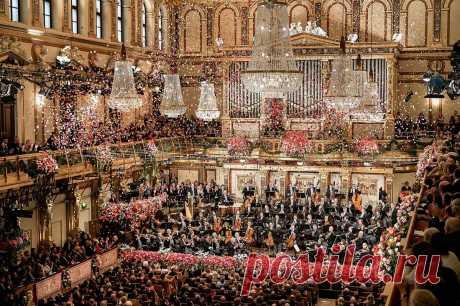 100 музыкальных сочинений, с которых нужно начинать слушать классику   Афиша   Яндекс Дзен