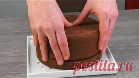 Изготовление_торта.mp4