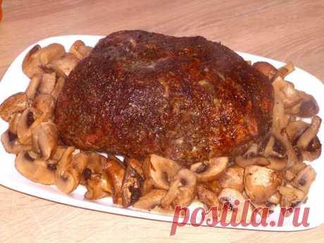 (20) Kulinarna Wiola - Posty