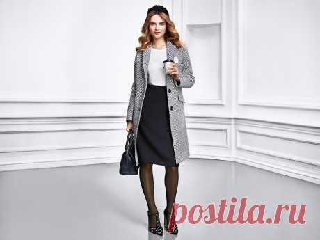 35 ideal autumn coats