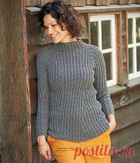 Схема вязания свитер аран фото 109