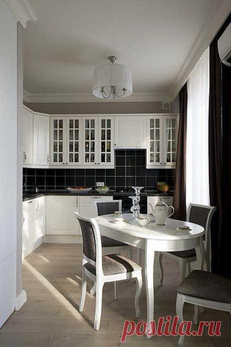 Интерьеры и дизайн, дома и вещи, которые вдохновляют InMyRoom.ru