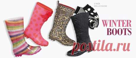 Older Shoes & Boots | Footwear Collection | Girls Clothing | Next Official Site - Page 27