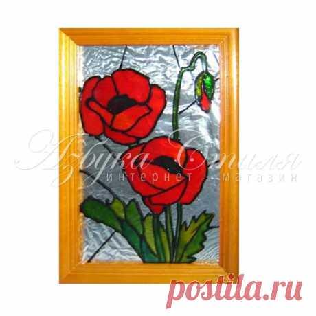 витражи картинки цветы: 21 тыс изображений найдено в Яндекс.Картинках
