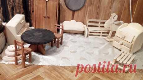 Кукольная мебель из дерева.своими руками кукольная мебель из дерева для кукол. изделия из дерева.#woodcarving #woodwork #wood. Просматривайте этот и другие пины на доске Дерево пользователя Николай Кочерга. Теги Кукольная мебель из дерева своими руками. Кукольная комната. Мебель для Барби.