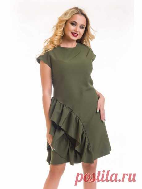 #стиль #стильно #стильнаяодежда #стильжизни #стильныевещи #стильныйобраз #стильныештучки #стильное #стильномодно #мода #лук #лукдня #одежда #наряд #наряды #нарядно #красавица #прекрасно #нарядныеплатья #платье #платьемечты