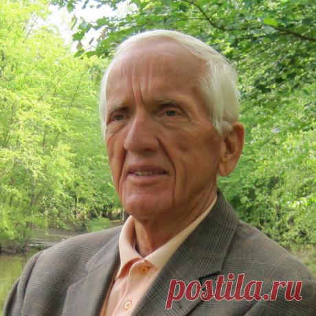 Обновленное «Китайское исследование» и ответ доктора Кэмпбелла скептикам | Блог издательства «Манн, Иванов и Фербер»