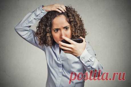 37 домашних средств для избавления от седых волос