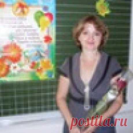 Alla Shlyikova