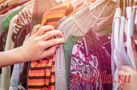Звезды, которые одеваются в секонд-хендах: как реагирует общество