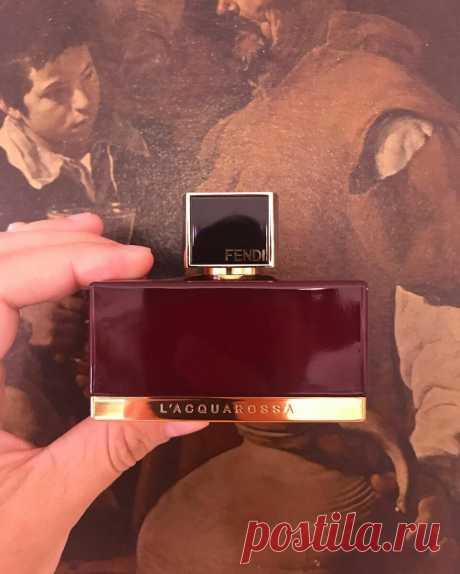 Покупаю уже третий флакон, никогда не надоест: стойкий парфюм с ароматом натуральной вишни   beauty viewer   Яндекс Дзен