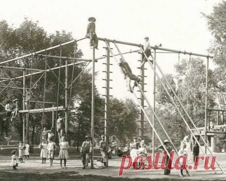 Детские фото из прошлого - 14 фото - Нет скуки - Сайт хорошего настроения