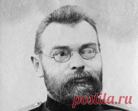 Русский Нострадамус: какие пророчества сделал генерал Валентин Мошков