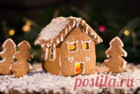 Что готовят на Рождество в разных странах мира » Notagram.ru Лучшие рождественские рецепты мира. Что готовят на Рождество в Европе и Америке. Вкусные блюда на Рождество. Традиционные рождественские блюда стран мира.