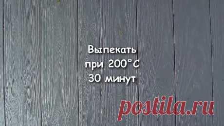 ВСЕГО 150 ГР. МЯСА И ГОРА КОТЛЕТ НА СТОЛЕ