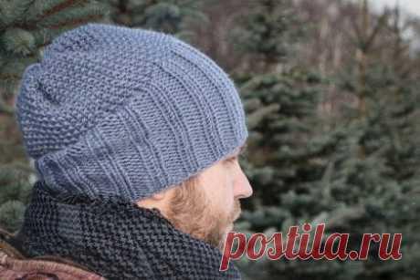 Узоры для шапок (94 фото): плетенка, жемчужным, соты, рис, городские и норвежские узоры, звездочки и бабочки