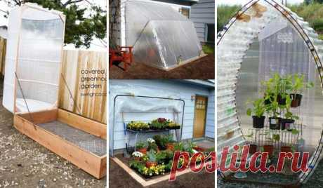 17 Simple Budget-Friendly Plans to Build a Greenhouse Although it is not the best time to talking about gardening, regarding how to growing plants or vegetables all the season is always an attractive and interesting topic. Gardening is a relaxing and meaningful hobby. A garden including indoor garden not only makes you feel calm and relaxed, dresses up your living space, it also […]
