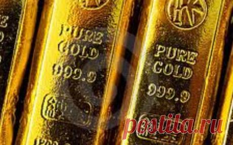 Конец золотого картеля: Центробанки разрывают соглашение о регулировании цен на драгметалл Крупнейший в мире формально закрепленный картель на рынке золота, созданный 20 лет назад центробанками, держателями почти половины золотого запаса мира,