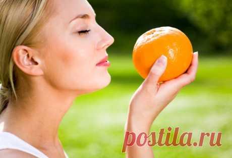 Потеряйте 2,5 кг всего за 7 дней с этим диетическим меню! - Советы для женщин