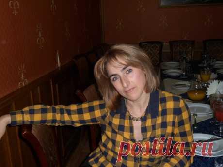 Фая Селимханова