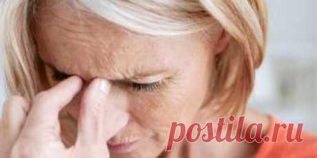 9 признаков тихого инсульта Инсульт приходит внезапно и затрагивает не только пожилых людей. От него никто не застрахован и навестить он может человека в любом возрасте. Иногда признаки инсульта мы принимаем за усталость или недомогание...