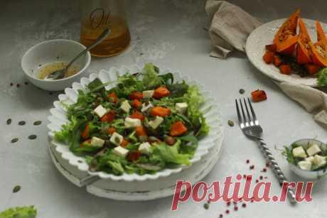 Стратегия питания для здоровья кишечной микрофлоры: 10 групп продуктов и 5 необходимых привычек   Nice&Easy   Яндекс Дзен