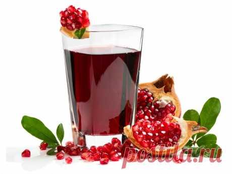 Напитки, которые являются самыми полезными для сердца