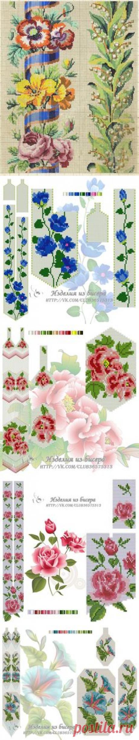 Pinterest • Всемирный каталог идей