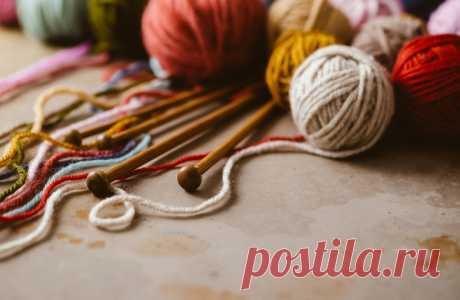 Декорируем одежду своими руками: вышивка шнуром — HandMade