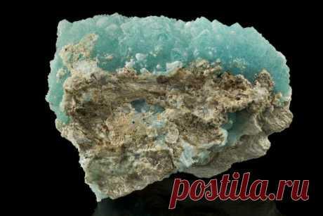 Минерал брусит: применение и свойства, зачем нужен молотый камень, добыча, месторождения, виды, уход, кому подходит по знаку зодиака