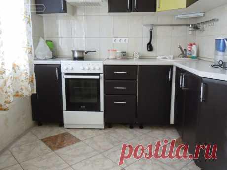 Аренда 1-комнатной квартиры 40м² по адресу Балашиха, микрорайон Железнодорожный, Юбилейная улица, 34 по цене 20 000 руб. 89855461616/89152224622