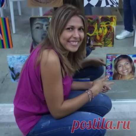 Bàrbara Ruiz