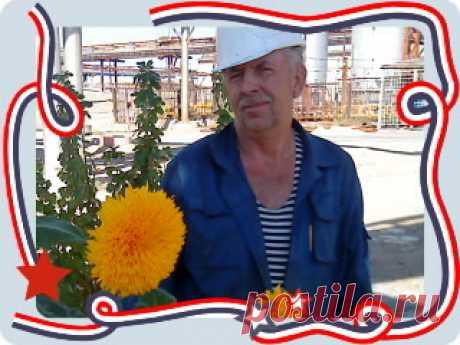 Леонид Жуков