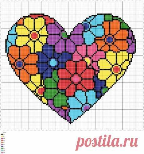 El corazoncito