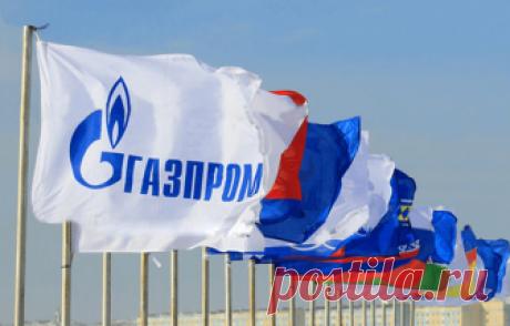 Как купить акции Газпрома частному лицу? Узнай 2 варианта