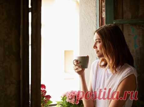 Вот почему француженки не толстеют: 9 простых правил, благодаря которым вы всегда будете стройной - Женский Журнал