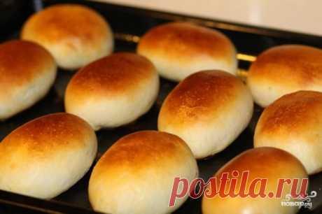 Приготовление грибов. Рецепт картофельных пирожков с грибами.